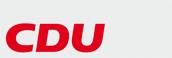 Britta Oellers MdL Logo