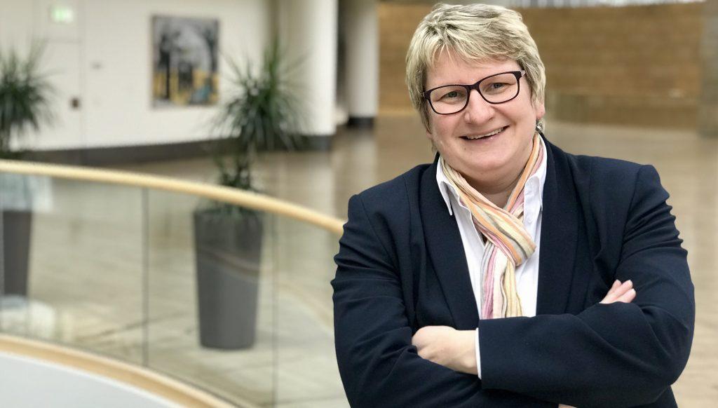 Marc Blondin MdL und Britta Oellers MdL zur geplanten Abschaffung der Stichwahl: Legitimation bei Bürgermeister- und Landratswahlen wird gestärkt