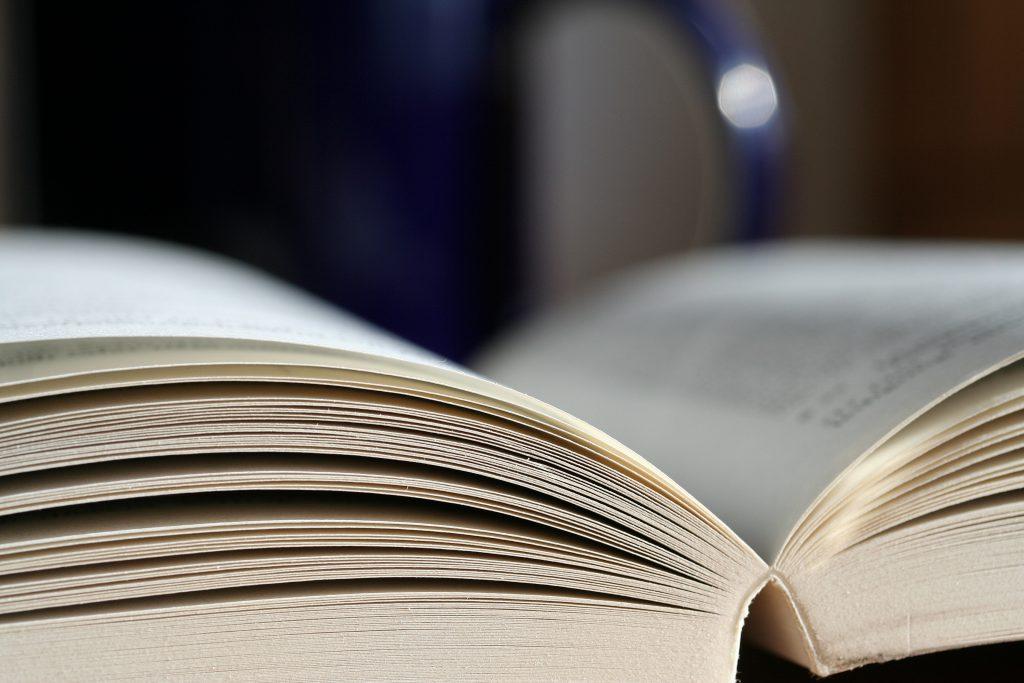 Bibliotheken als Begegnungsorte attraktiver machen