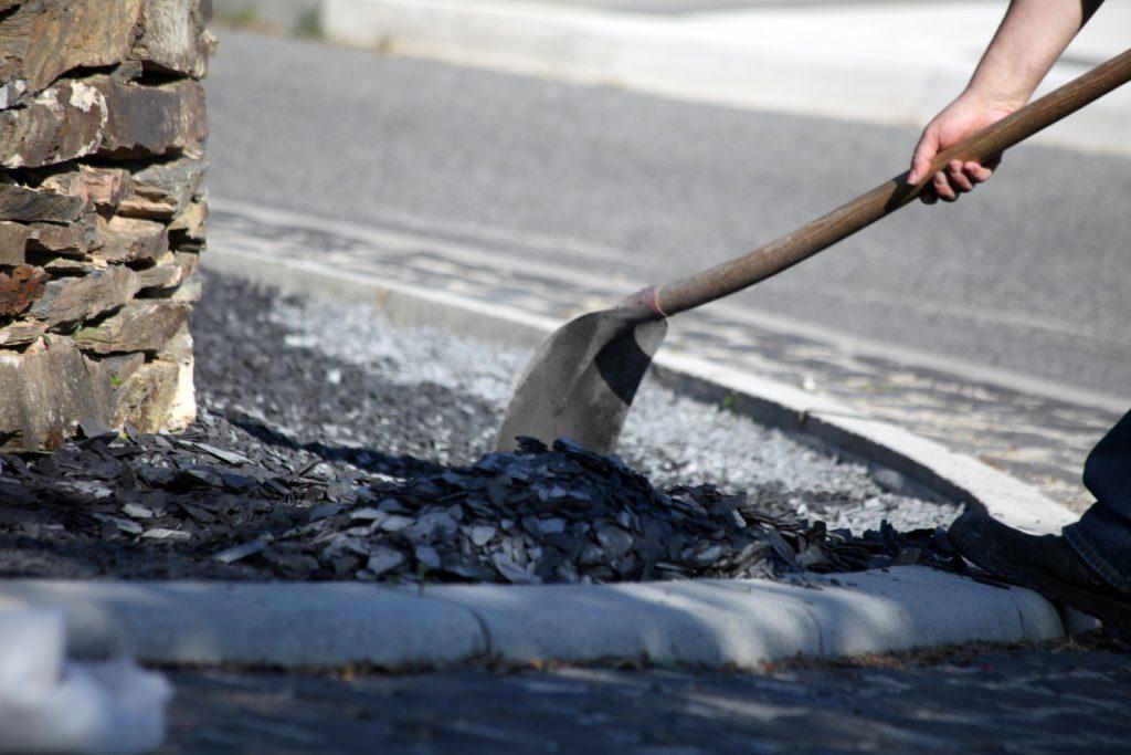 Neue Sicherheit für Straßenausbaubeiträge nach KAG